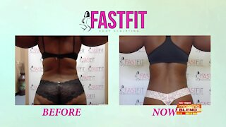 Getting Rid of Unwanted Back Fat