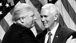 Who is Mike Pence? Narrated by Jose Antonio Vargas - Video