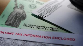 What to expect from next stimulus check