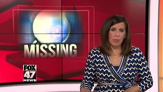 Police searching for missing eight-month-old boy from Clinton County - Video
