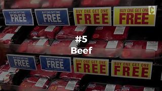 9 more things to not buy at walmart - Video
