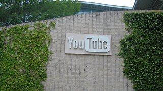 Police: Shooter At YouTube's California Headquarters Is Dead