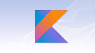 Kotlin Fundamentals with Android Studio | Introduction