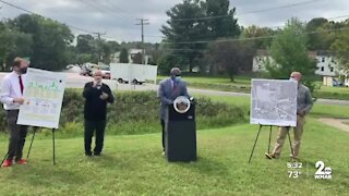 Guilford Road and Oakland Mills Road project moving forward