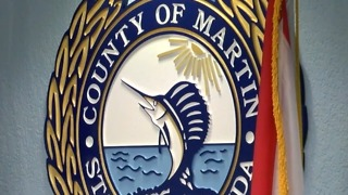 Martin County to pay $12 million to settle lawsuit - Video