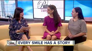 Positively Tampa Bay: Florida Craniofacial Institute