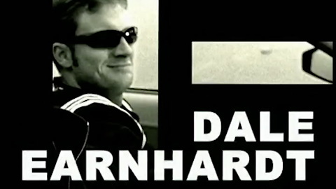 Dale Earnhardt Jr.'s Net Worth Is Out There