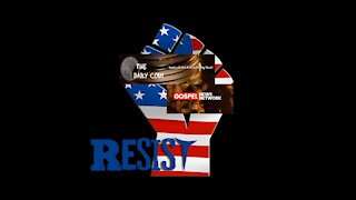 Patriots Uprising - Standup, Push Back - Coming For Our Children