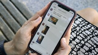 Judge Delays Ban On WeChat After Users Raise First Amendment Questions
