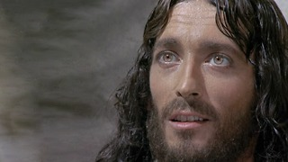 A prayer to Jesus: Help me - Video