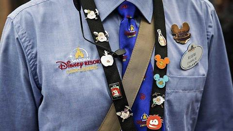 The Most Coveted Jobs at Disney Parks, According to Cast Members