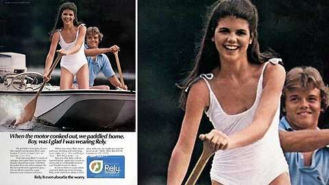 Lori Loughlin Was a Master at Fake Rowing Before Allegedly Staging Kid's Crew Careers