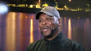 Packers' LeRoy Butler staying busy with new Leap Vodka and cookbooks
