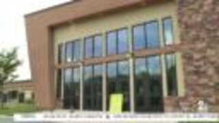 Lab ordered to stop COVID-19 tests