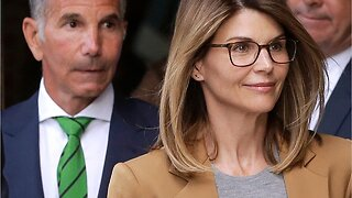 How Lori Loughlin's Legal Issues Could Get Worse