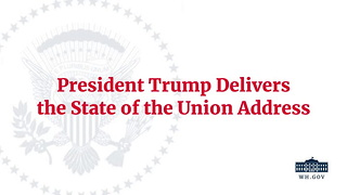 State of The Union - Video
