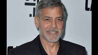 Where Art Thou?' actor George Clooney will reunite with the cast of the classic musical comedy