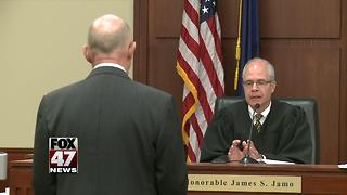 Ormond Park hearing continues, testimonies discuss possible environmental repercussions - Video