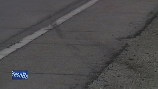 Authorities: Driver dies after suspect crashes into him while fleeing Manitowoc Co. deputy