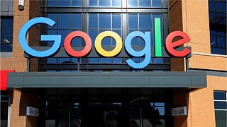 Google Tells Employees To Work From Home