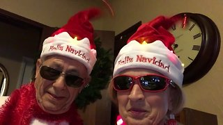 Awesome Grandparents - Video