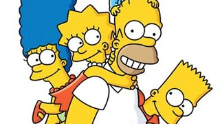 The Simpsons, Family Guy, To Recast Black Characters With Black Actors