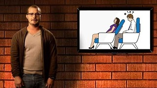 4 Small Changes That Make Awkward People's Lives Way Better - Video