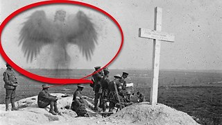 10 Unsolved Mysteries Of World War I - Video