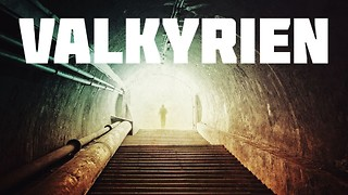 Watch Valkyrien Season 1 Episode 8 Streaming Online.HD - Video