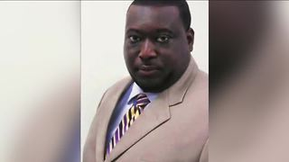 Interim Riviera Beach City Manager James Poag withdraws before taking office - Video