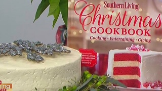 Southern Living Magazine - Video