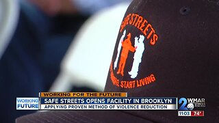 Safe Streets opens Brooklyn location