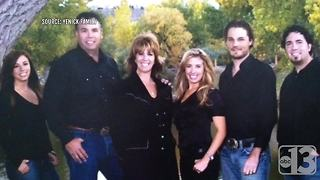 Nevada parents who lost son to opiod overdose speaking out - Video