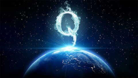 ***FULL*** Q Post Archive Download Link!!!!