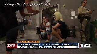 https://www.ktnv.com/news/local-library-hosts-family-pride-day-amid-some-outside-opposition