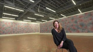 MOCAD executive director terminated after allegations of toxic workplace