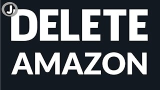 How to Delete Amazon and Amazon Prime 2021