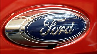 Ford Investigating Possible Problems With Fuel Economy, Emissions Tests