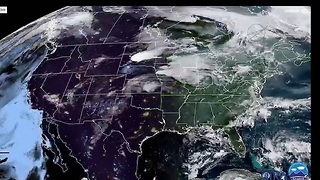 LIVE - NASA Eclipse Coverage - Video