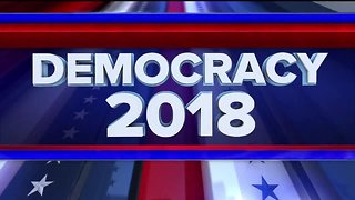 News 5 Special: Countdown to Election Day