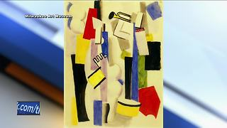 Degas to Picasso at the Milwaukee Art Museum - Video