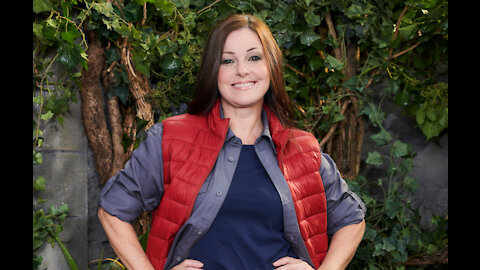 Ruthie Henshall has left 'I'm A Celebrity ... Get Me Out Of Here'