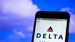 Delta CEO weighs in on Georgia abortion law