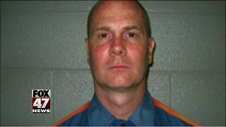 'White Boy Rick' parole hearing ends after more than four hours - Video
