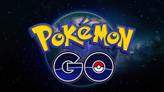 Pokemon GO gameplay and information - Video