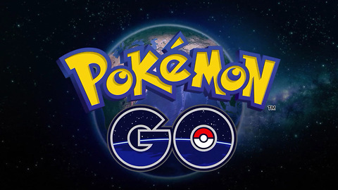 Pokemon GO gameplay and information