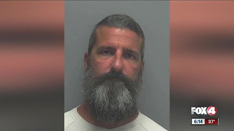 Former Police Captain's arraignment pushed back