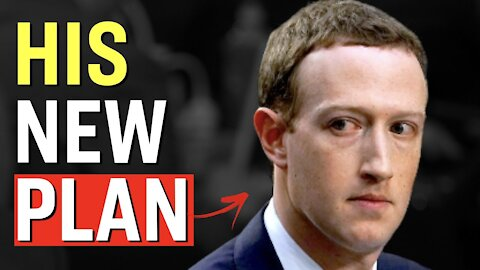 """Facebook's New Censorship Approach; Trump Advisor Put on """"a List""""; A Parallel Economy 