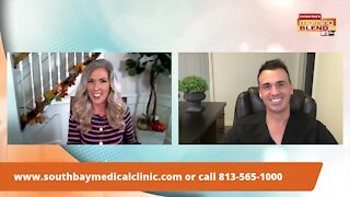 South Bay Medical Clinic | Morning Blend