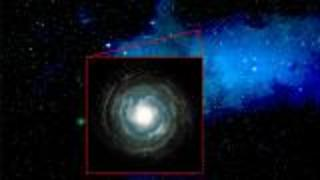 Galaxy Most Far Away - Video